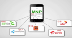 MNP IN BANGLADESH